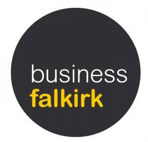 Falkirk Business Day Exhibition