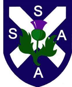 Secondary Schools Road Race