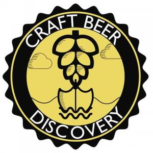 Craft Beer Discovery Festival