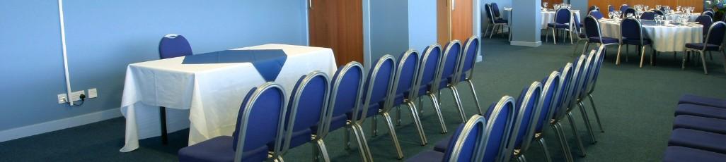 Meeting Room Hire Falkirk